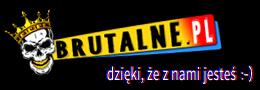 BRUTALNE.pl