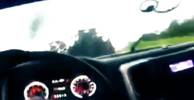 Strzelanina w Meksyku pomiędzy policją, a bojownikami kartelu Juarez