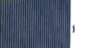 Skaczący z WTC